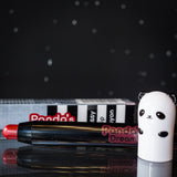 Tony Moly Panda's Dream Glossy Lip Crayon