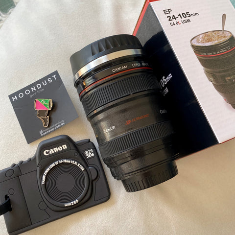 Photographer Bundle