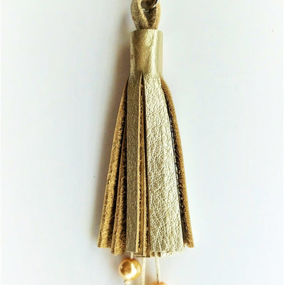 Beaded tassels-handmade leather bags-handcrafted leather-unique design bag-luxury leather bag-stylish bag-OKOhandbags