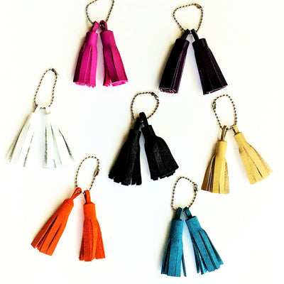 """Butterfly"" tassels-handmade leather bags-handcrafted leather-unique design bag-luxury leather bag-stylish bag-OKOhandbags"