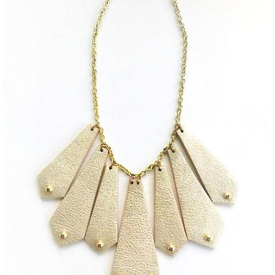 ValerY necklace