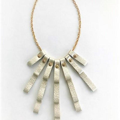 Sophia necklace