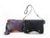 BIZ Cross Body Bag
