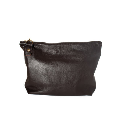 Waterfall shoulder bag-handmade leather bags-handcrafted leather-unique design bag-luxury leather bag-stylish bag-OKOhandbags