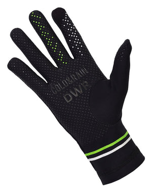 Spiuk PROFIT Cold&Rain DWR cycling gloves