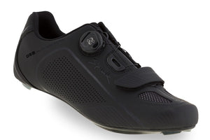 Spiuk Altube black road cycling shoes Australia