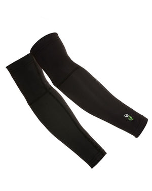 Spiuk PROFIT Cold&Rain cycling arm warmers