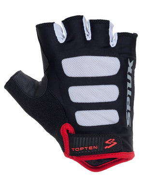 Spiuk Top Ten road cycling gloves