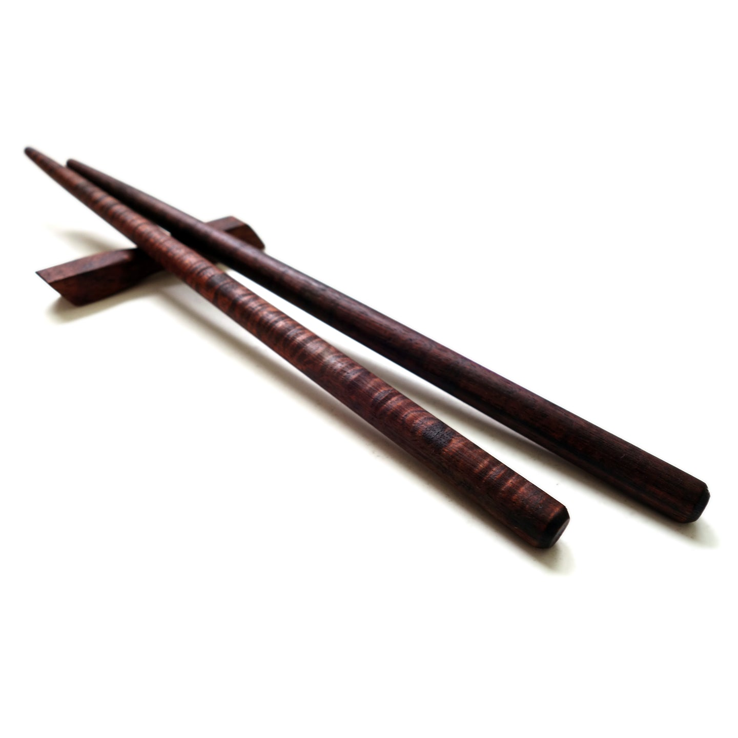 Koa Chopsticks