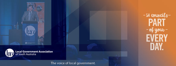 Local Government Association of South Australia