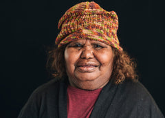 Yaritji Young - Inspiring South Australian Aboriginal Women impacting the world