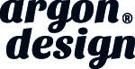 Argon Design