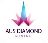 Aus Diamond Mining
