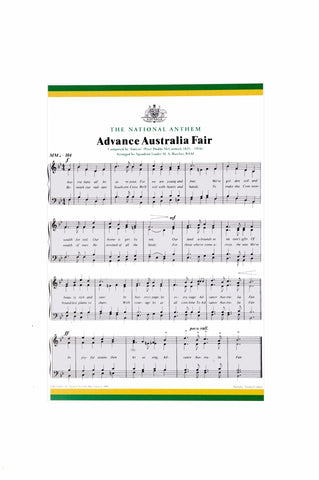 Events - Australia Day Council of South Australia