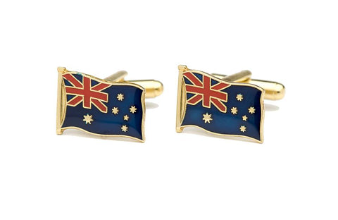 Gifts - Australia Day Council of South Australia