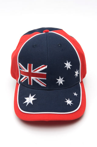 Hats - Australia Day Council of South Australia
