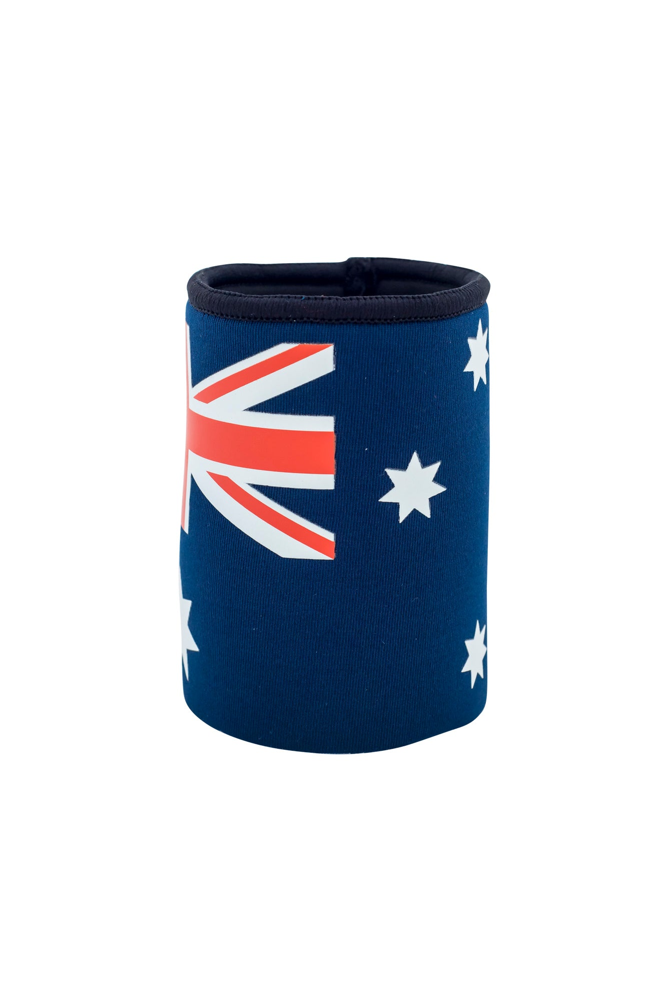Stubby Holder, Australian Flag