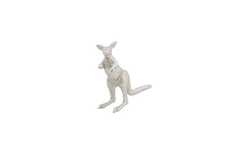 Pewter Australian Animals