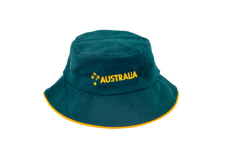 Southern Cross Bucket Hat