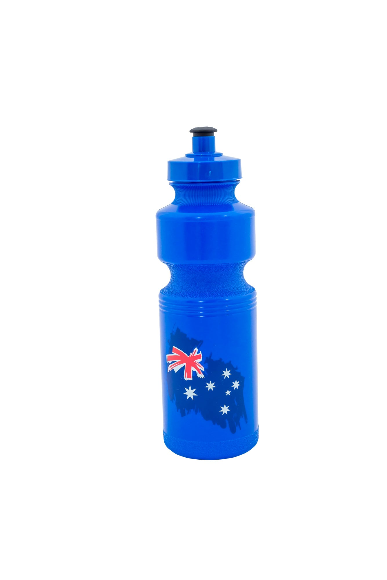 Drink Bottle - Australia