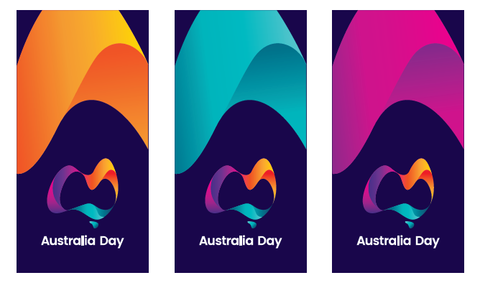 Australia Day Council of South Australia - Australia Day Council of South Australia