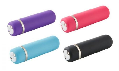 Joie Rechargeable Bullet