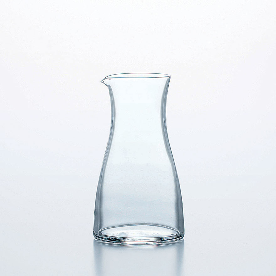 Glass Carafe 310ml