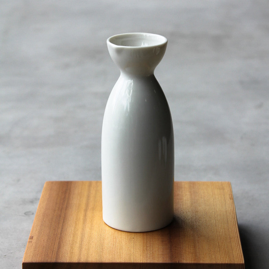 Tokkuri Porcelain Flask 145ml