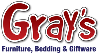 Gray's Furniture