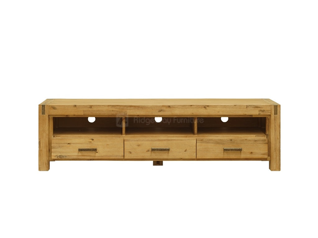 Sanava Large TV Unit