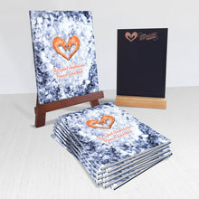 Ultimate Cookbook Merch Pack