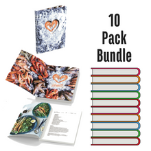 Great Australian Cookbook 10 pac bundle