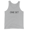 Better Life - Men's Tank Top