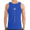 Fighting A Cause - Men's Tank Top