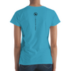 The Future - Women's T-shirt