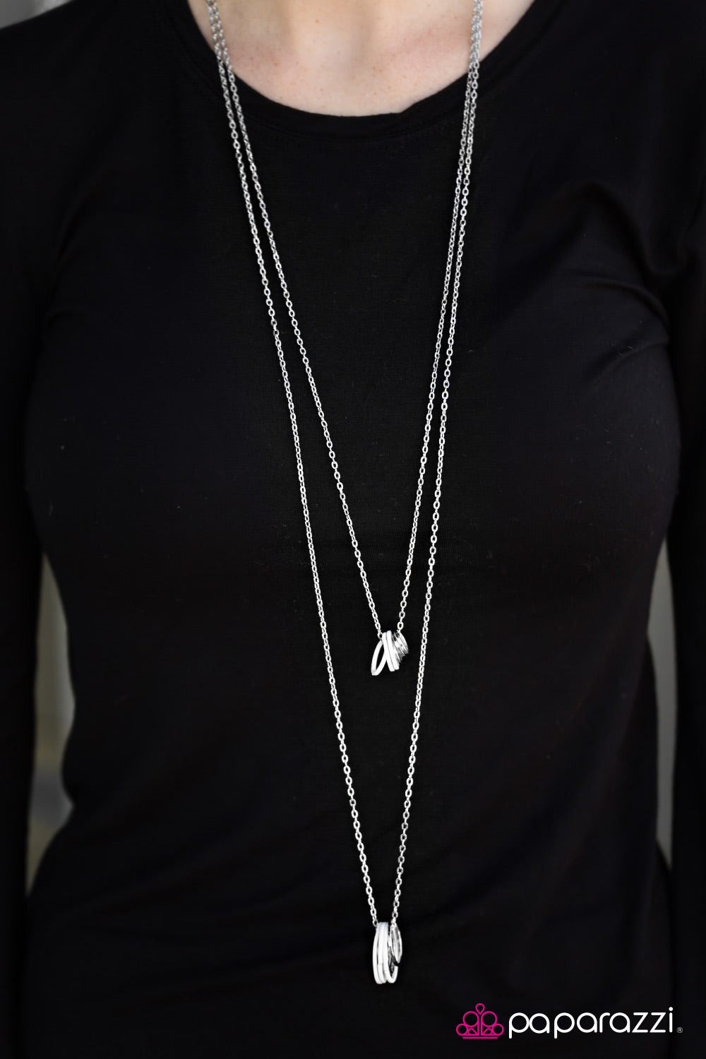 BE FAB-YOU-LOUS - WHITE (8473)