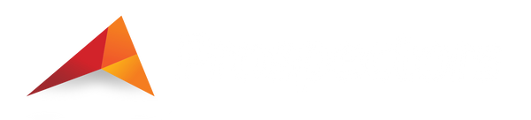 Prospectors Supplies - Australia's Leading Online Outdoor Professional's Store