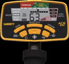 Garrett Ground Detectors ACE 400i
