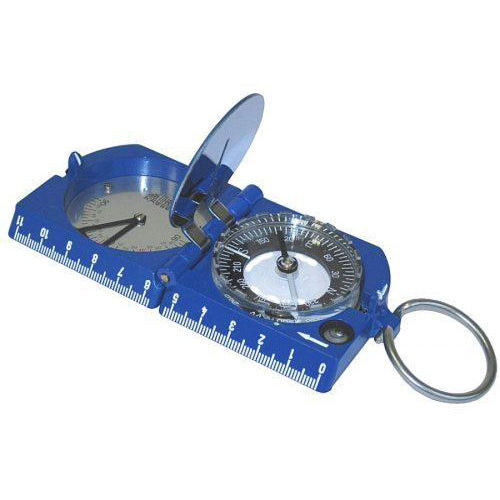 Small Geological Compass Costu Breithaupt