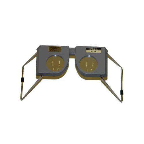 2x Pocket Sokkia Stereoscope-Normal-Prospectors