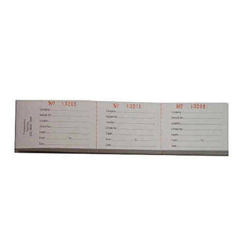 3 Part Sample Ticket Book-Normal-Prospectors