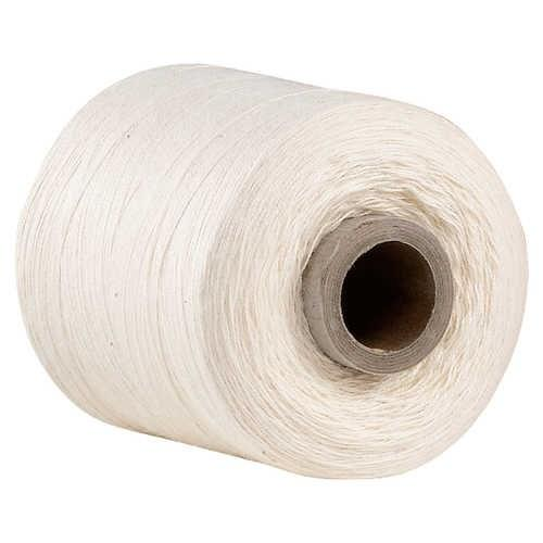 Cotton Thread for Beltchain 1828.8 meters (2000 Yards)- Natural