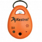 Kestrel DROP D3FW Fire Weather Monitor
