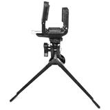Kestrel Mini Tripod Multi Use for Kestrel Pocket Weather Meters