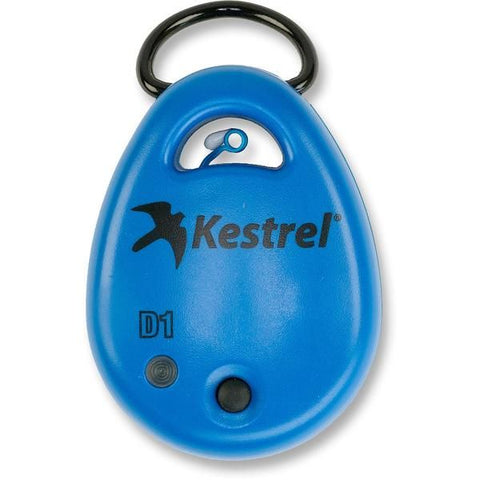 Kestrel Drop (Type: D1, D2, D3)