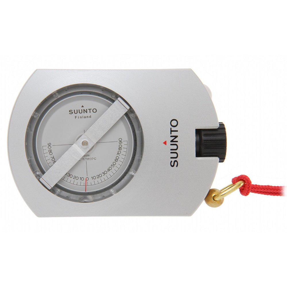 PM-5/360 PC Clinometer Suunto