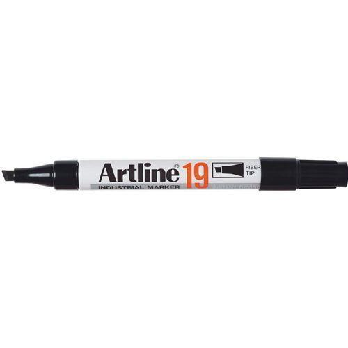 Artline 19 Industrial Marker-Normal-Prospectors