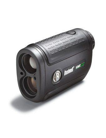 Bushnell Scout 1000-Normal-Prospectors