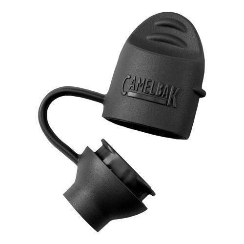 Camelbak Hydrolink Big Bite Valve Cover Black