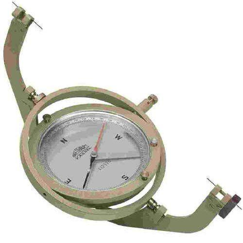 Comta Mining Suspension Compass Breithaupt-Normal-Prospectors